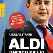 Straub+2012+-+Aldi