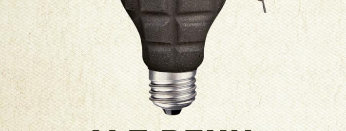 Rehn 2012 - Gefährliche Ideen