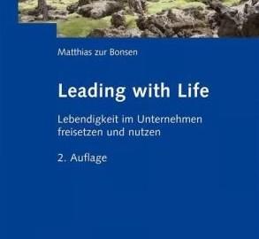 zur+Bonsen+2009+-+Leading