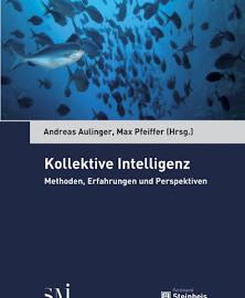Aulinger+-+Kollektive+Intelligenz