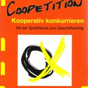 Brandenburger++Nalebuff+-+Coopetition