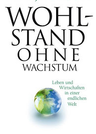 Jackson+2011+-+Wohlstand