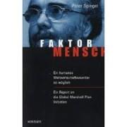 Spiegel+-+Faktor+Mensch