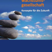 Seidl+2010+-+Postwachstumsgesellschaft