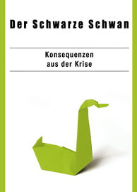 Taleb+2010+-+Der+schwarze+Schwan
