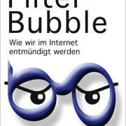 Pariser+2012+-+Filter+Bubble