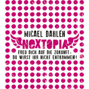 Dahlen+2013+-+Nextopia