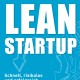 Ries+-+Lean+Startup