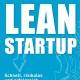 Ries+-+Lean+Startup