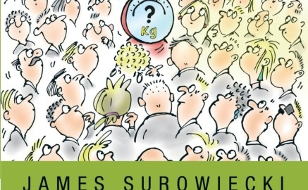 Surowiecki+-+Weisheit