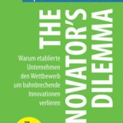 Clayton+2011+-+The+Innovators+Dilemma