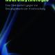 Hasler+2013+-+Neuromythologie
