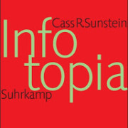 Sunstein+2009+-+Infotopia