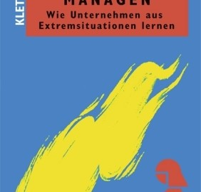 Weick++Sutcliffe+-+Das+Unerwartete