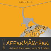 Gebhards letztes Buch, sehr empfehlenswert