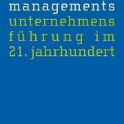 Hamel+2008+-+Das+Ende+des+Managements
