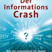 Otte+2009+-+Der+Informationscrash