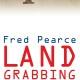 Pearce+2012+-+Landgrabbing