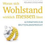 Diefenbacher++Zieschank+2011+-+Wohlstand