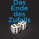 Klausnitzer 2013 - Das Ende des Zufalls