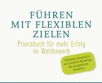 Pfläging 2011 - Flexible Ziele
