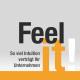 Zeuch - Feel it_Druckauflösung