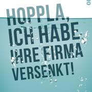 Phelan_Hoppla_P02DEF.indd