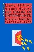Ellinor & Gerard - Dialog im Unternehmen