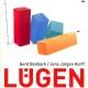Bosbach & Korff 2012 - Lügen mit Zahlen