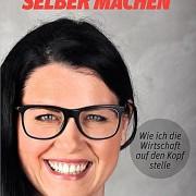 Trinkwalder 2013 - Wunder