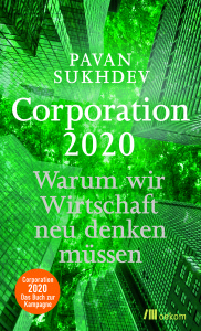 Sukhdev - Corporation 2020