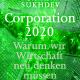 Sukhdev - Corporation 2020