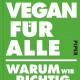 Bredack 2014 - Vegan für alle