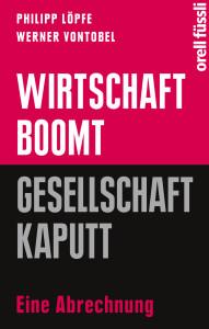 LoepfeVontobel_Wirtschaftboomt_RZ.indd