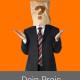 Borck 2014 - Dein Preis