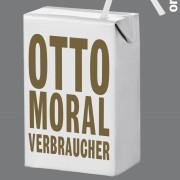 Dohmen_OttoMoral_RZ2.indd