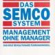Semler 1993 - Semco System