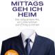 Lohmann 2013 - und mittags