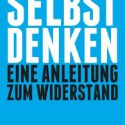 Welzer 2012 - Selber denken