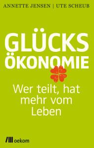 Jensen & Scheub 2014 - Glücksökonomie