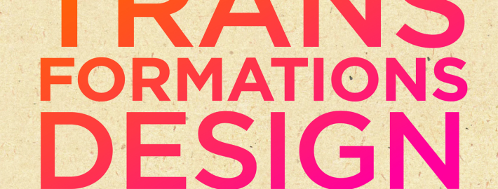 Sommer & Welzer 2014 - Transformationsdesign