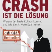 Weik & Friedrich 2014 - Der Crash