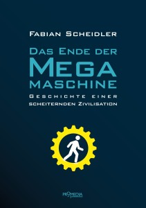 Scheidler - Megamaschine