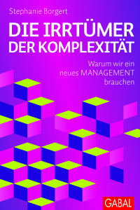 #borgert_komplexitaet (Page 1)