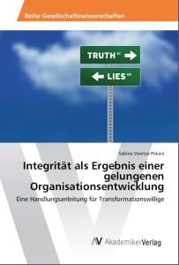 cover-integritaet
