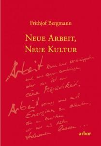 Bergmann 20014 - NANK