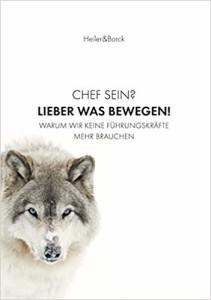 Borck 2018 - Chef sein